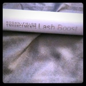 Sephora Rodin Fields Lash Boost